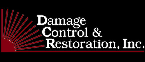 Damage Control & Restoration, Inc.